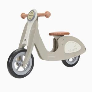 Ποδήλατα Scooter