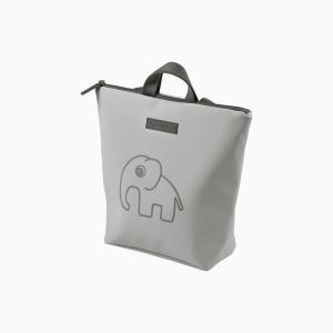 Σακίδια πλάτης και τσάντες